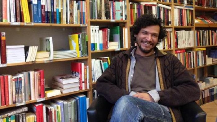 Os dez anos da mercearia literária brasileira de Berlim