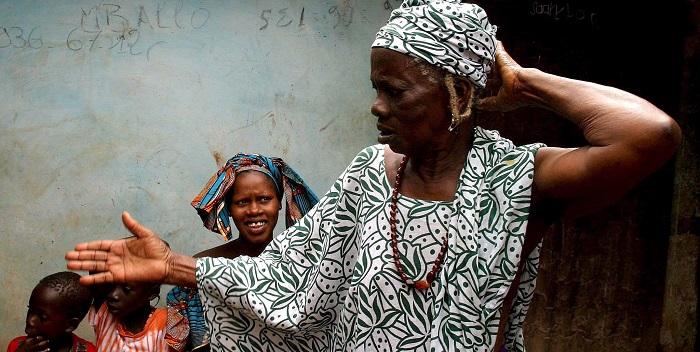 Ensino do Português no Senegal