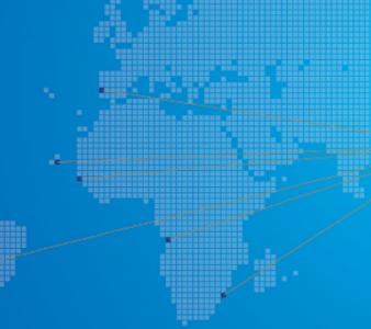 Fundo de Cooperação China:Países de Língua Portuguesa