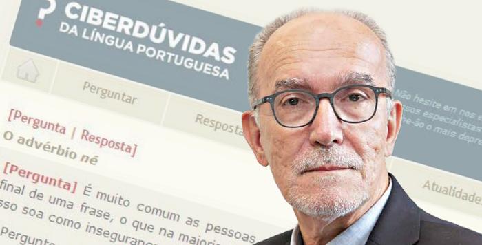 """Fundador do Ciberdúvidas estranha """"iniciativa unilateral"""" da Academia das Ciências"""