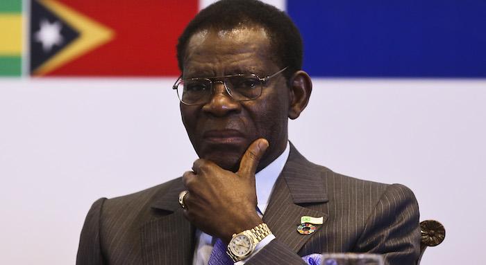 Portugal e Guiné Equatorial renovam protocolo para formar funcionários em português