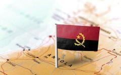Angolanos vão procurar petróleo na Namíbia