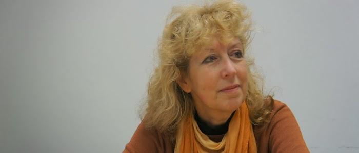 SPA distinguiu a Prof. Doutora Annabela Rita com o Prémio Pró-Autor