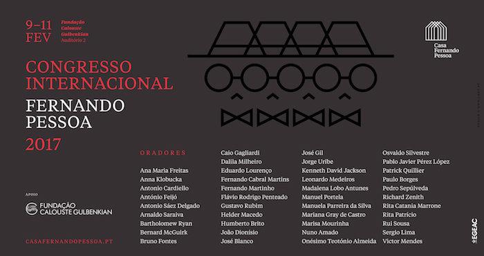 """Heterónimos, o """"cabelo comprido"""" de Fernando Pessoa e a dúvida que se mantém"""