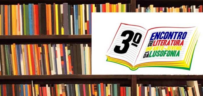 3.º Encontro de Literatura InfantoJuvenil da Lusofonia