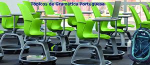 cadeira-pronomes