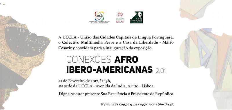 convite_digital_conexoes_afro_ibero_americanas