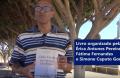 100 poemas esclhidos Cabo verde