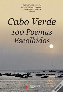 100 poemas escolhidos