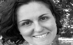 10 erros de português que acabam com a sua credibilidade