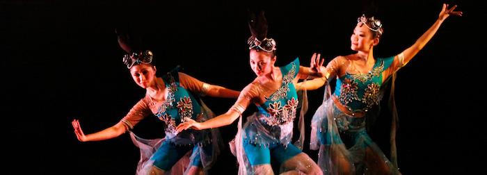 Macau promove festival de artes e cultura para reforçar laços sino-lusófonos