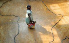 África verá população duplicar até 2050