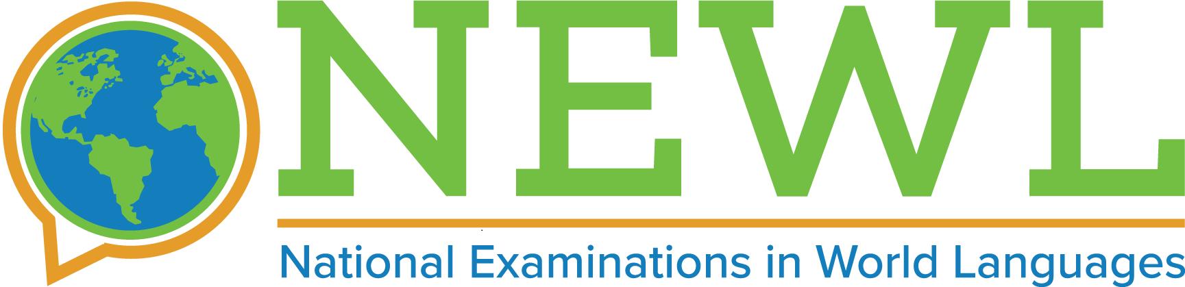 NEWL-logo
