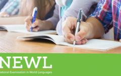 Americanos fazem teste de português para acesso à universidade pela primeira vez
