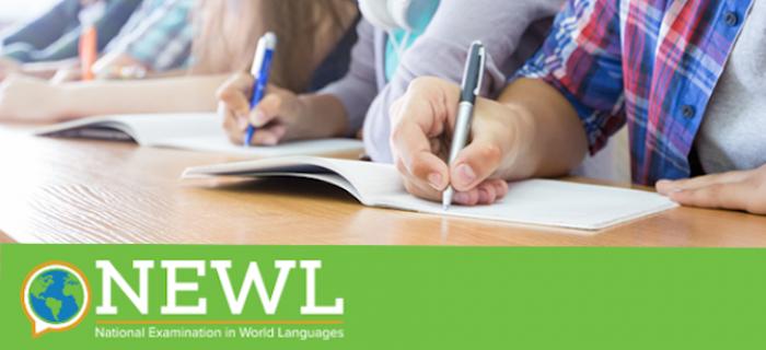 Exame em Língua Portuguesa nos EUA dá créditos para acesso ao ensino superior