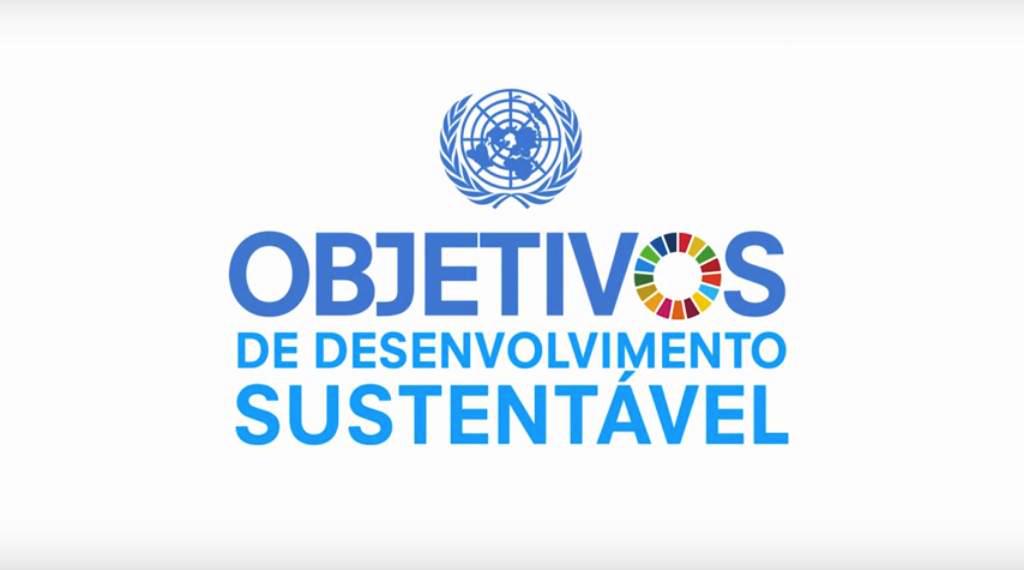 CPLP cria rede de pontos focais para Objetivos de Desenvolvimento Sustentável