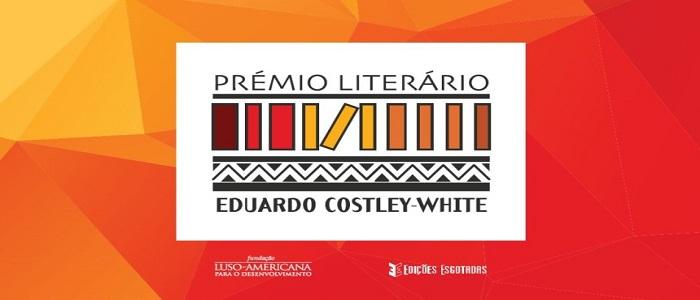 Escritor moçambicano Lucílio Manjate vence prémio literário Eduardo Costley-White