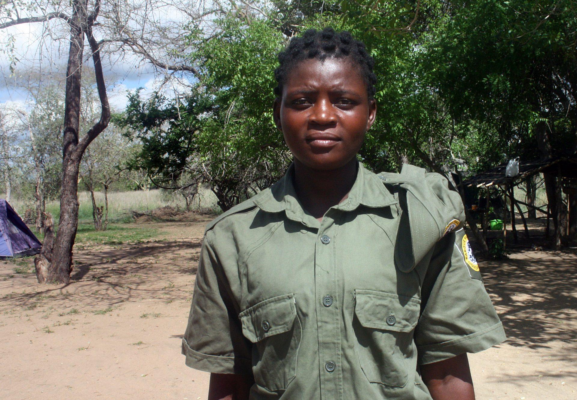 Acordo de paz em Moçambique deve propiciar estabilidade e coesão – CPLP