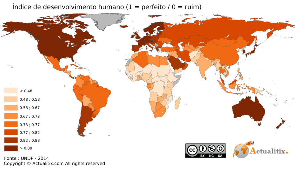 mapa-indice-de-desenvolvimento-humano-no-mundo