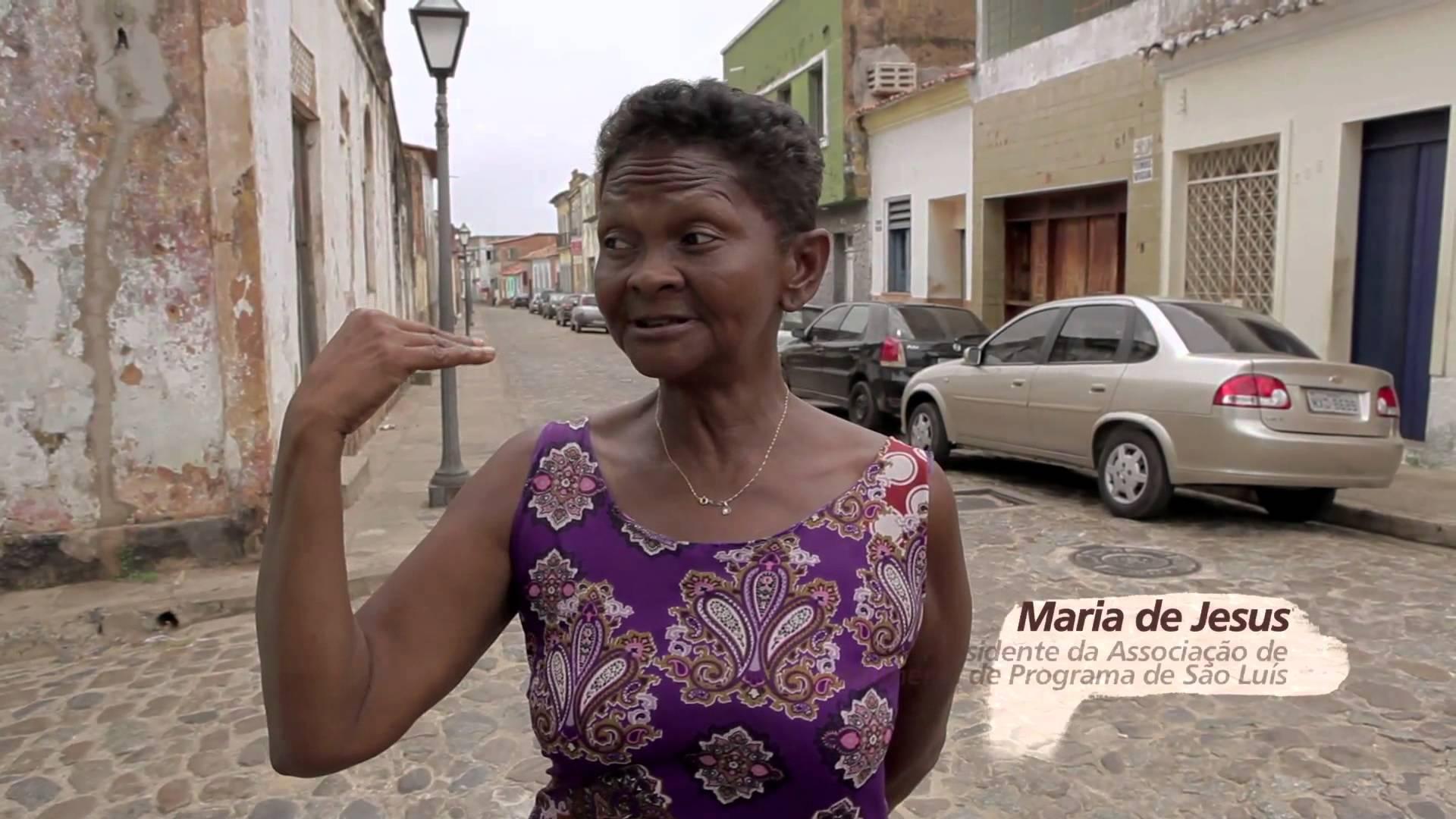 Lisboa recebe a partir de hoje festival de cinema FESTin dedicado às mulheres