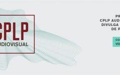 Programa CPLP Audiovisual investiu 1,2 ME de euros em projetos lusófonos