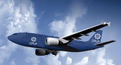 Avião_cplp_3