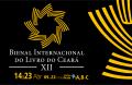 XII-BIENAL-INTERNACIONAL-DO-LIVRO4