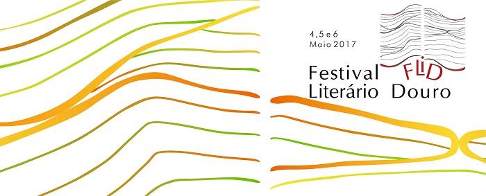 FESTIVAL LITERÁRIO DOURO