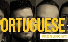 7 palavras difíceis de pronunciar por estrangeiros