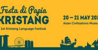 Festa de Kristang