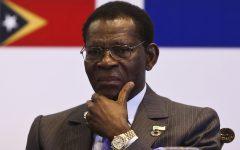 Língua portuguesa reduzida a pequenos núcleos na Guiné Equatorial