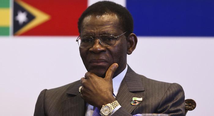 A Guiné Equatorial é o país com menor abertura a cidadãos da CPLP