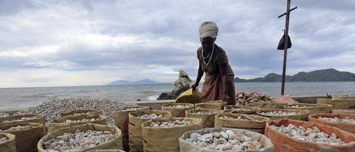 Delimitação de fronteiras é prioridade da política externa de Timor-Leste