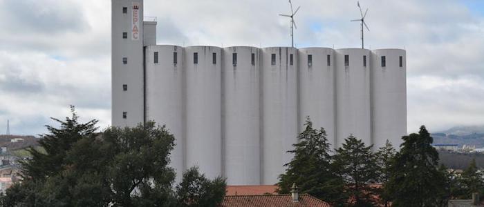 Projeto do Museu da Língua Portuguesa já foi escolhido