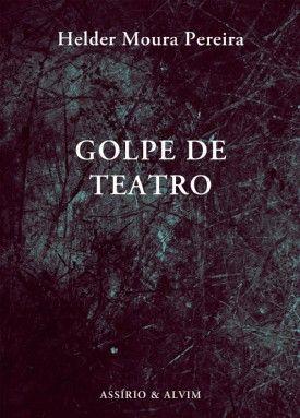 HMP_Golpe_de_Teatro
