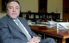 Jorge Couto, historiador: 'A História do Brasil começa há 11 mil anos'
