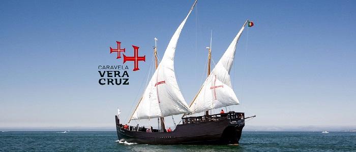 História da Marinha e das Navegações