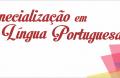 especializacao-em-lingua-portuguesa-2017-1