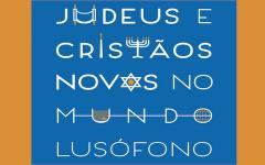 comunidades de matriz judaica portuguesa no mundo lusófono