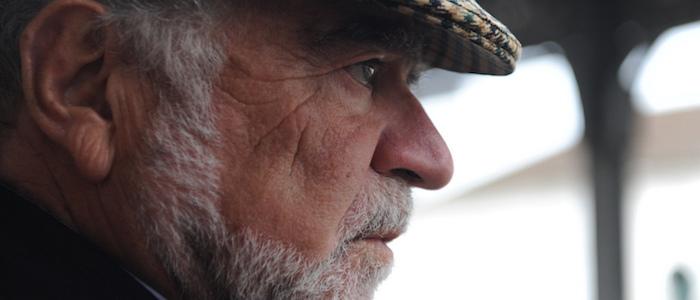 Manuel Alegre é o vencedor do Prémio Camões 2017