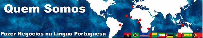 Reconhecimento da CPLP virá com o amadurecimento do bloco e difusão do português