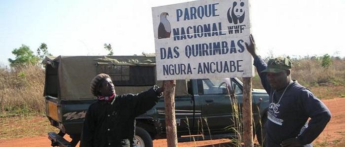 UNESCO lança consulta à candidatura das Quirimbas como primeira reserva em Moçambique