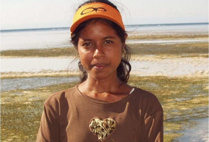Tradução literária e técnica em Timor