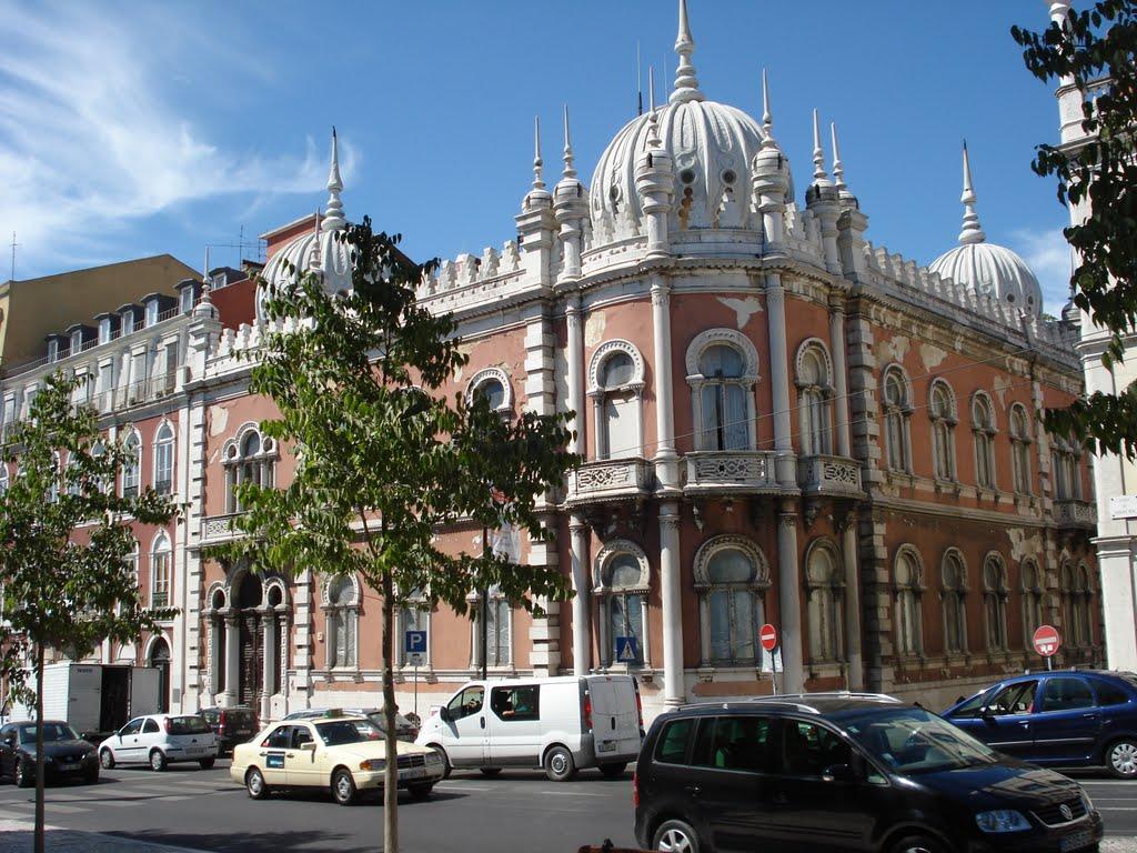 """Conferência """"A Fundação Casa de Macau e o Oriente"""""""