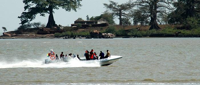 Embaixada de Portugal em Bissau promove curso de alfabetização de militares guineenses