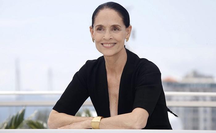"""Sónia Braga vence prémio Platino para melhor atriz com filme """"Aquarius"""""""