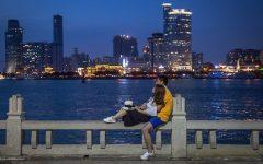 Comércio entre a China e os países de língua portuguesa sobe 41,51% até maio