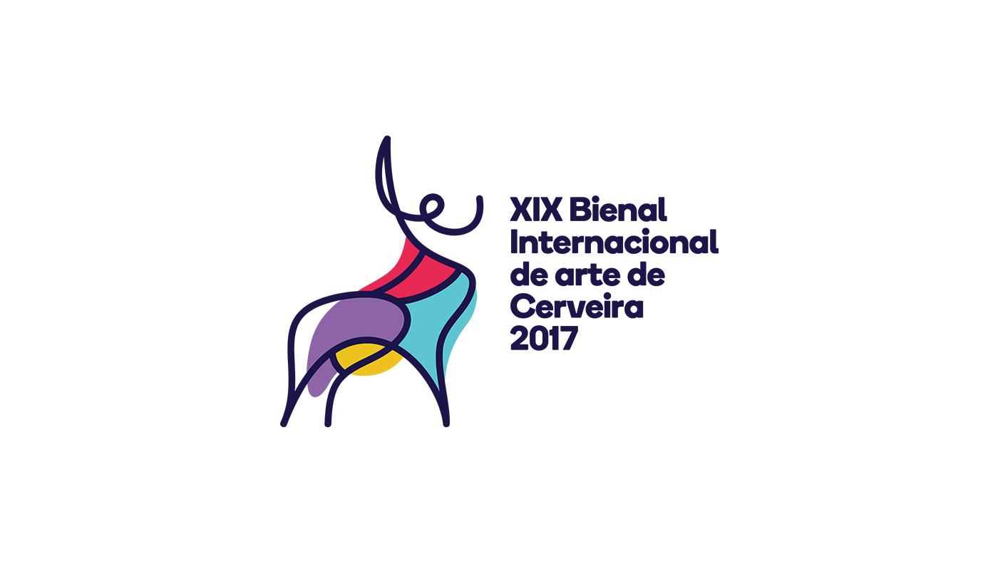 Bienal de Jovens Criadores da CPLP é inaugurada hoje em Cerveira