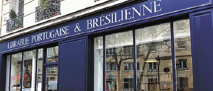 Editora francesa Chandeigne, especializada na lusofonia, celebra 25 anos
