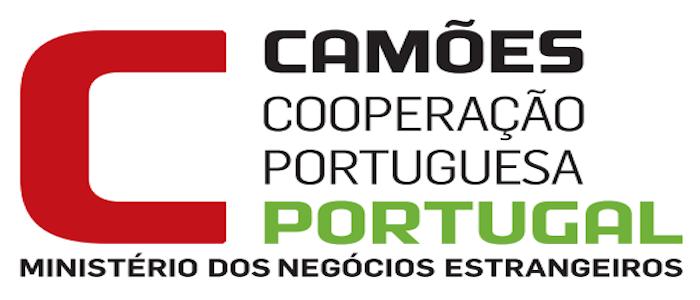 AVISO – BOLSAS DE LICENCIATURA EM PORTUGAL